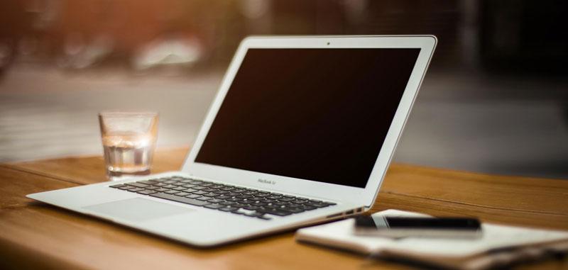Чистка ноутбуков в Москве