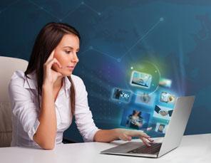 Компьютерная помощь онлайн в Москве и по РФ