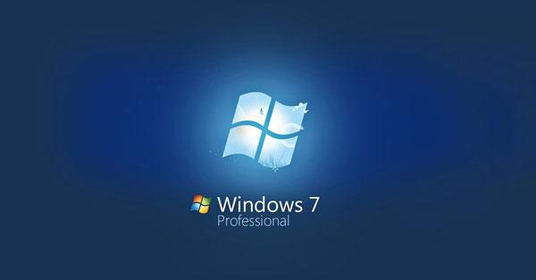 Настройка Windows 7 для слабых компьютеров в Москве
