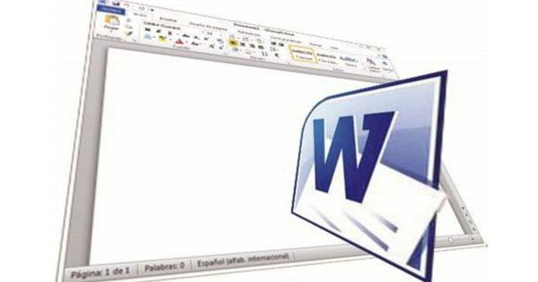 Не работают приложения Word, Excel