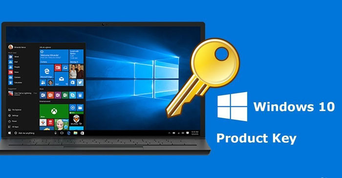 Ошибка активации Windows