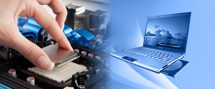 Рекомендации АнтиOS по обслуживанию ноутбуков